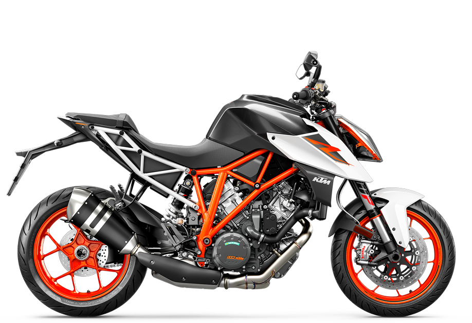 2017-super-duke-1290.png